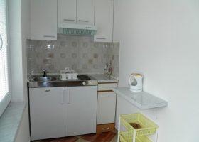 Apartman 2 (2)