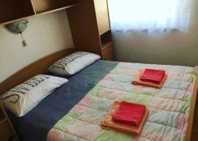 Apartman 2 (6)