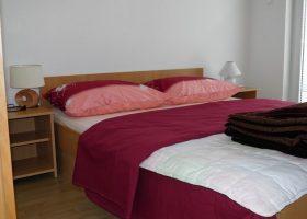 apartman 3 (10)