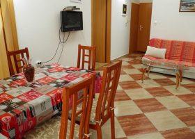 apartman 3 (12)