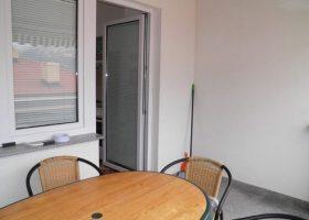 apartman 3 (2)