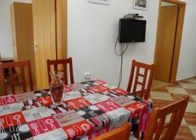 apartman 3 (3)