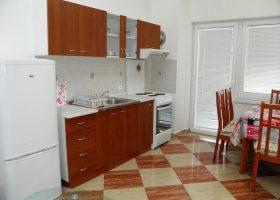 apartman 3 (5)