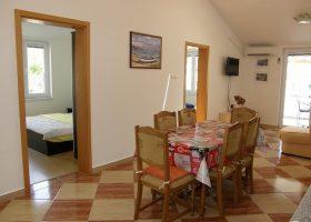 apartmani u baškoj na otoku krku (11)
