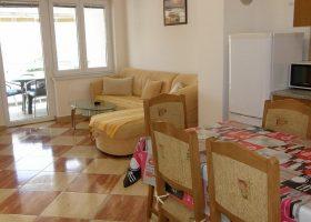 apartmani u baškoj na otoku krku (2)
