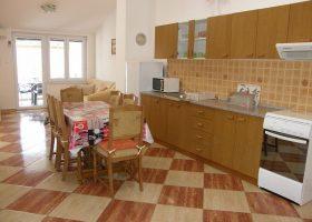 apartmani u baškoj na otoku krku (3)