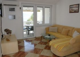 apartmani u baškoj na otoku krku (5)