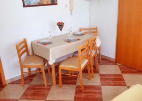 Apartman 2-Apartmani Baška,otok Krk (1)