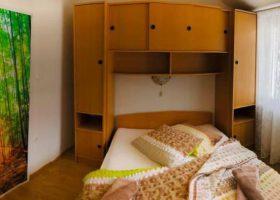 Apartman 2-Apartmani Baška,otok Krk (18)