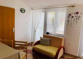 Apartman 2-Apartmani Baška,otok Krk (3)
