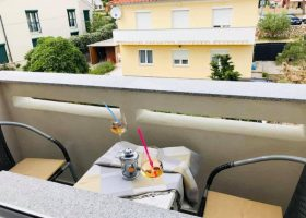 Apartman 2-Apartmani Baška,otok Krk (4)