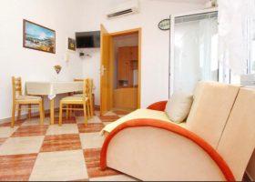 Apartman 2-Apartmani Baška,otok Krk (6)