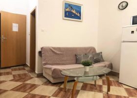 Apartman 3-Apartmani Baška,otok Krk (13)