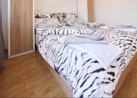Apartman 3-Apartmani Baška,otok Krk (18)