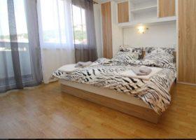 Apartman 3-Apartmani Baška,otok Krk (19)