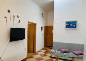 Apartman 3-Apartmani Baška,otok Krk (2)