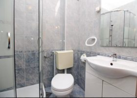 Apartman 3-Apartmani Baška,otok Krk (20)
