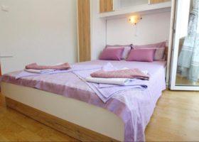 Apartman 3-Apartmani Baška,otok Krk (21)