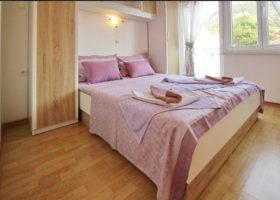 Apartman 3-Apartmani Baška,otok Krk (22)