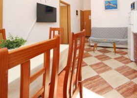 Apartman 3-Apartmani Baška,otok Krk (26)
