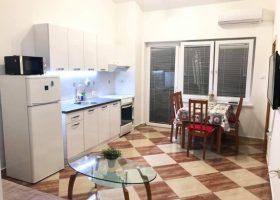 Apartman 3-Apartmani Baška,otok Krk (3)