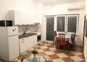 Apartman 3-Apartmani Baška,otok Krk (5)