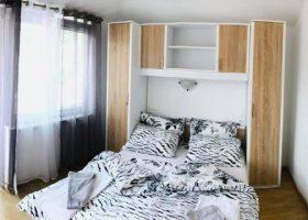 Apartman 3-Apartmani Baška,otok Krk (7)