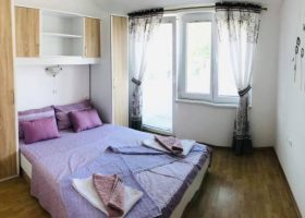 Apartman 3-Apartmani Baška,otok Krk (8)