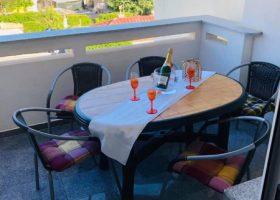 Apartman1 - Apartmani Baška Otok Krk (1)
