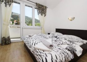 Apartman1 - Apartmani Baška Otok Krk (10)