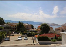 Apartman1 - Apartmani Baška Otok Krk (12)