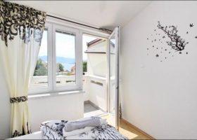Apartman1 - Apartmani Baška Otok Krk (13)
