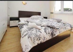 Apartman1 - Apartmani Baška Otok Krk (14)