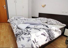 Apartman1 - Apartmani Baška Otok Krk (15)