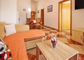 Apartman1 - Apartmani Baška Otok Krk (16)