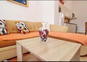 Apartman1 - Apartmani Baška Otok Krk (17)