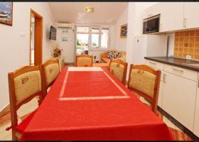 Apartman1 - Apartmani Baška Otok Krk (18)