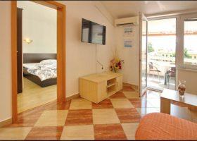 Apartman1 - Apartmani Baška Otok Krk (19)