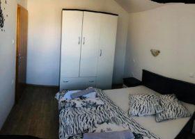 Apartman1 - Apartmani Baška Otok Krk (2)