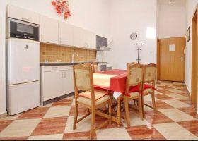 Apartman1 - Apartmani Baška Otok Krk (20)