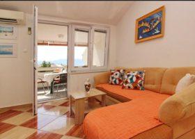 Apartman1 - Apartmani Baška Otok Krk (21)