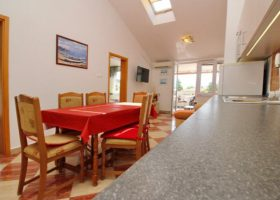 Apartman1 - Apartmani Baška Otok Krk (22)