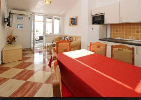 Apartman1 - Apartmani Baška Otok Krk (23)
