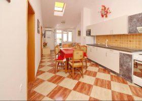 Apartman1 - Apartmani Baška Otok Krk (24)