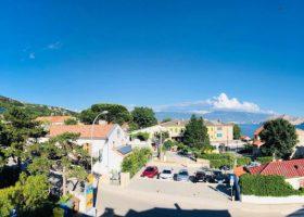 Apartman1 - Apartmani Baška Otok Krk (26)