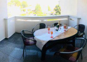 Apartman1 - Apartmani Baška Otok Krk (27)