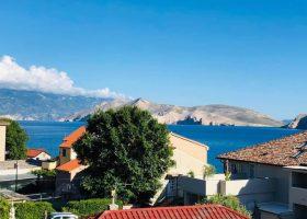 Apartman1 - Apartmani Baška Otok Krk (28)