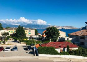 Apartman1 - Apartmani Baška Otok Krk (29)