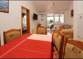 Apartman1 - Apartmani Baška Otok Krk (3)