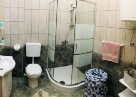 Apartman1 - Apartmani Baška Otok Krk (30)
